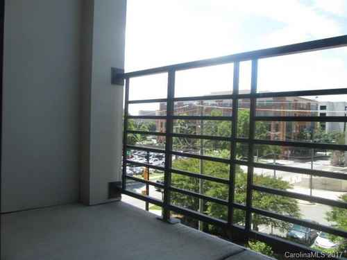Gallery thumbnail for 525 E 6th Street Unit 304 Charlotte NC Court 6 6