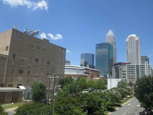 Gallery thumbnail for 525 E 6th Street Unit 304 Charlotte NC Court 6 7