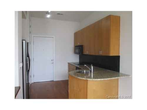 Gallery thumbnail for 525 E 6th Street Unit 405 Charlotte NC 1