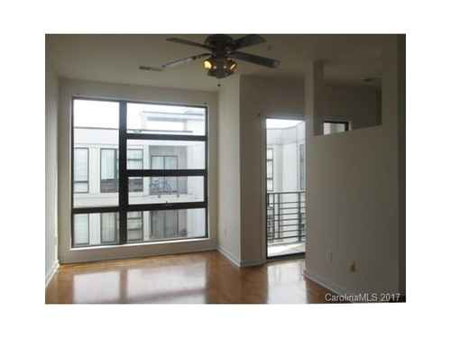 Gallery thumbnail for 525 E 6th Street Unit 405 Charlotte NC 3