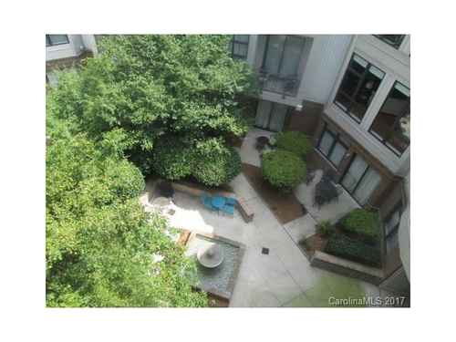 Gallery thumbnail for 525 E 6th Street Unit 405 Charlotte NC 8