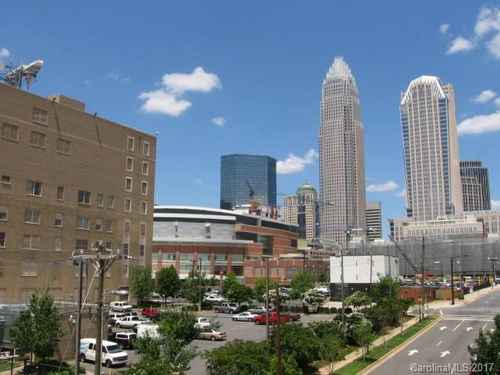Gallery thumbnail for 525 E Sixth Street Unit 301 Charlotte NC Court 6 1