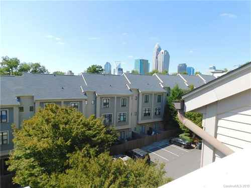 Gallery thumbnail for 660 Garden District Drive Charlotte NC 28202 12
