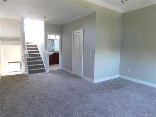 Gallery thumbnail for 660 Garden District Drive Charlotte NC 28202 15