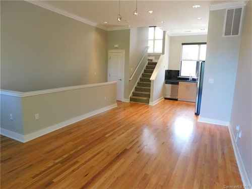 Gallery thumbnail for 660 Garden District Drive Charlotte NC 28202 8