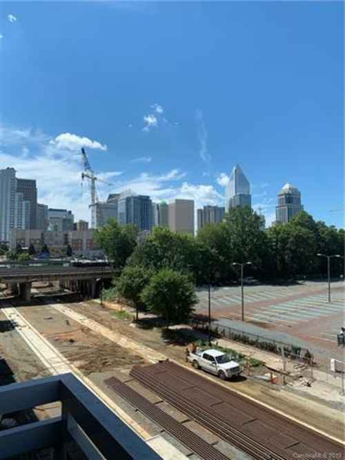 Gallery thumbnail for 710 W Trade Street Unit 508 Charlotte NC 28202 6