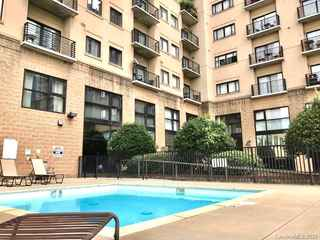 715 Church Street Unit 304 Charlotte NC 28202