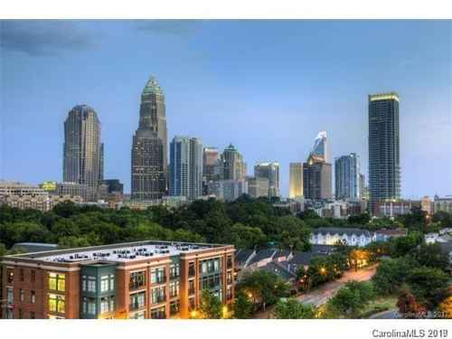 Gallery thumbnail for 715 Graham Street Unit 405 Charlotte NC 28202 12