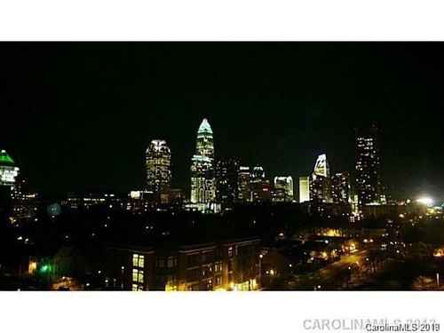 Gallery thumbnail for 715 Graham Street Unit 405 Charlotte NC 28202 13