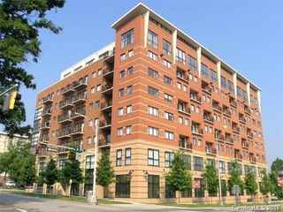 715 N Church Street Unit 312 Charlotte NC 28202