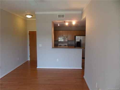 Gallery thumbnail for 715 N Church Street Unit 401 Charlotte NC 28202 3
