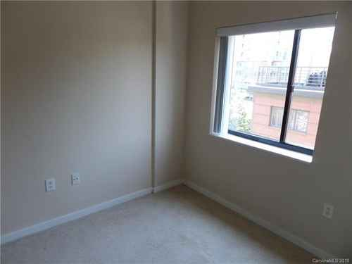 Gallery thumbnail for 715 N Church Street Unit 401 Charlotte NC 28202 6