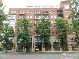 715 N Church Street Unit 504 Charlotte NC 28202