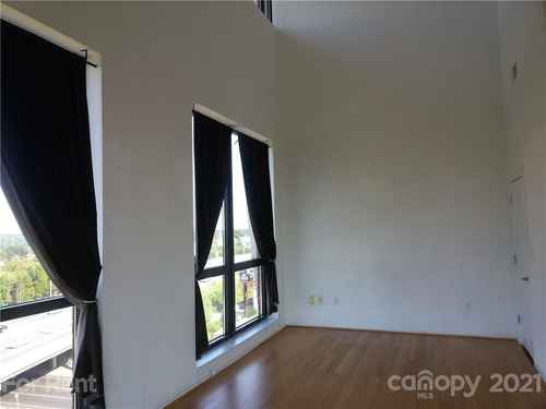 Gallery thumbnail for 715 N Church Street Unit 816 Charlotte NC 28202 10