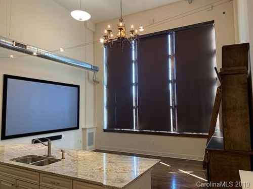 Gallery thumbnail for 715 N Graham Street Unit 404 Charlotte NC 28202 1