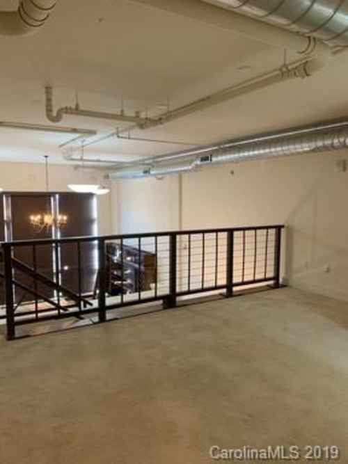 Gallery thumbnail for 715 N Graham Street Unit 404 Charlotte NC 28202 10