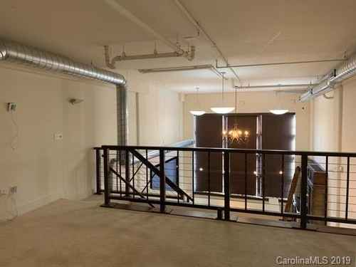 Gallery thumbnail for 715 N Graham Street Unit 404 Charlotte NC 28202 11