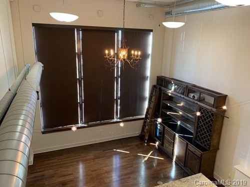 Gallery thumbnail for 715 N Graham Street Unit 404 Charlotte NC 28202 12