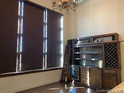 Gallery thumbnail for 715 N Graham Street Unit 404 Charlotte NC 28202 3
