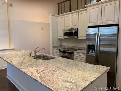 Gallery thumbnail for 715 N Graham Street Unit 404 Charlotte NC 28202 5