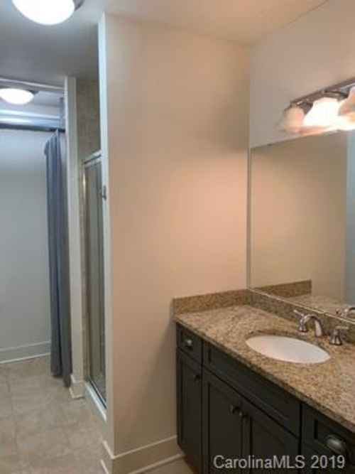Gallery thumbnail for 715 N Graham Street Unit 404 Charlotte NC 28202 8