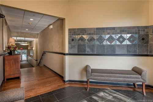 Gallery thumbnail for 718 Trade Street Unit 308 Charlotte NC 28202 8