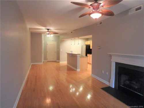Gallery thumbnail for 718 Trade Street Unit 809 Charlotte NC 28202 8