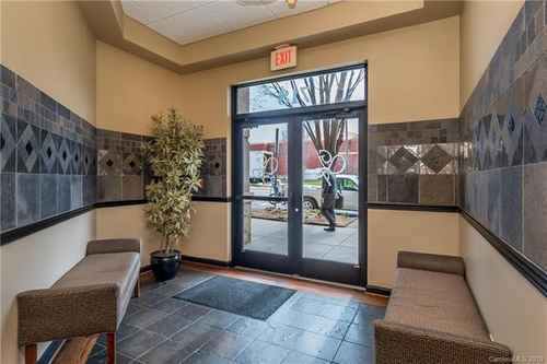 Gallery thumbnail for 718 W Trade Street Unit 204 Charlotte NC 28202 4