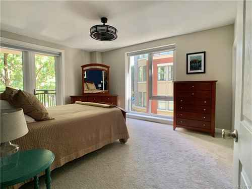 Gallery thumbnail for 718 W Trade Street Unit 208 Charlotte NC 28202 15
