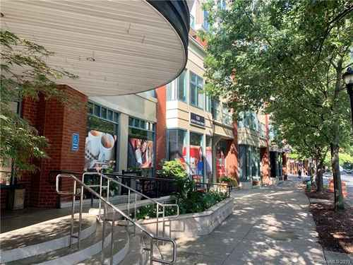 Gallery thumbnail for 718 W Trade Street Unit 208 Charlotte NC 28202 24