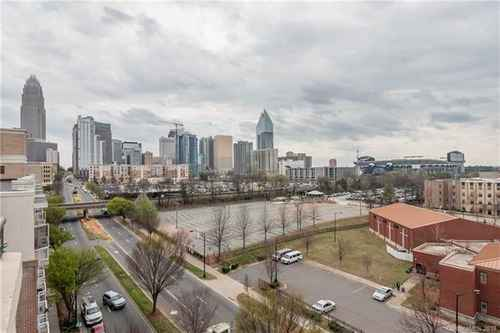 Gallery thumbnail for 718 W Trade Street Unit 308 Charlotte NC 28202 2