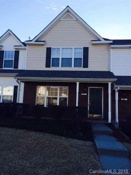 Gallery thumbnail for 8017 Long House Lane Unit 1252 Indian Land SC 29707 10