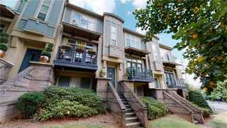 840 Garden District Drive Unit 840 Charlotte NC 28202