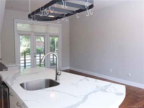 Gallery thumbnail for 906 Garden District Drive Charlotte NC 28202 3