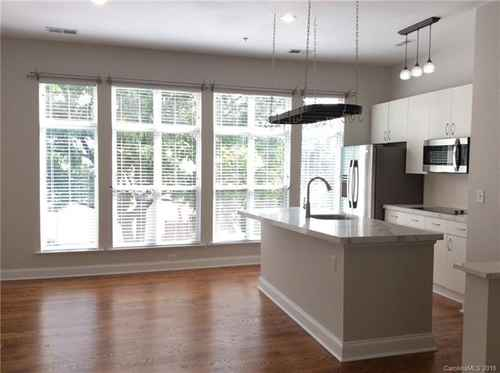 Gallery thumbnail for 906 Garden District Drive Charlotte NC 28202 5