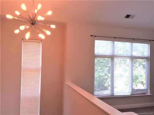 Gallery thumbnail for 906 Garden District Drive Charlotte NC 28202 7
