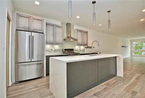 Gallery thumbnail for 912 Greenleaf Avenue Unit A Charlotte NC 28202 11