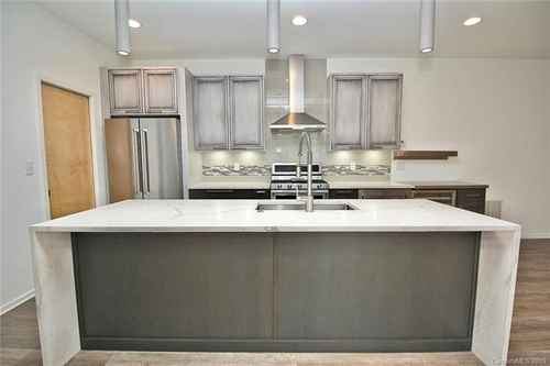 Gallery thumbnail for 912 Greenleaf Avenue Unit A Charlotte NC 28202 12