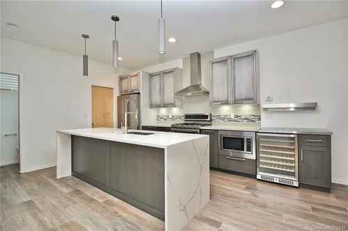 Gallery thumbnail for 912 Greenleaf Avenue Unit A Charlotte NC 28202 13
