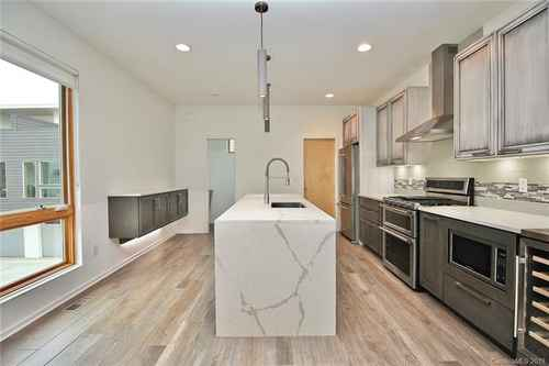 Gallery thumbnail for 912 Greenleaf Avenue Unit A Charlotte NC 28202 14