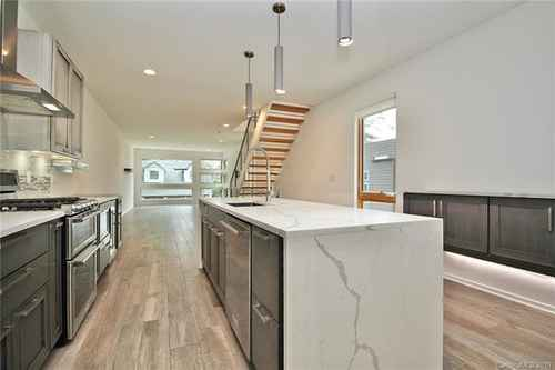 Gallery thumbnail for 912 Greenleaf Avenue Unit A Charlotte NC 28202 17