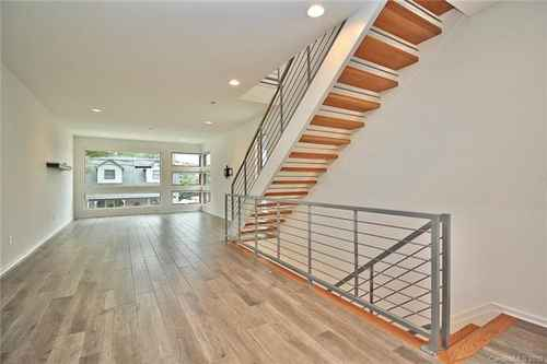 Gallery thumbnail for 912 Greenleaf Avenue Unit A Charlotte NC 28202 18