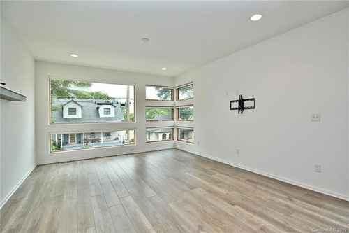 Gallery thumbnail for 912 Greenleaf Avenue Unit A Charlotte NC 28202 19