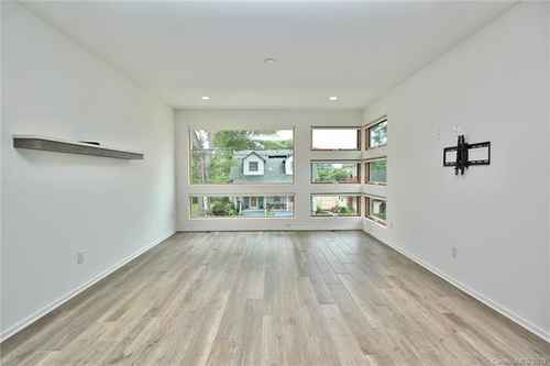 Gallery thumbnail for 912 Greenleaf Avenue Unit A Charlotte NC 28202 20