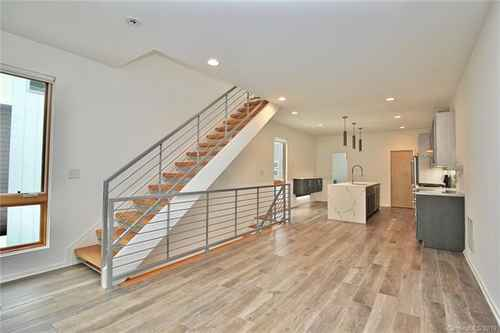 Gallery thumbnail for 912 Greenleaf Avenue Unit A Charlotte NC 28202 21