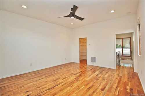 Gallery thumbnail for 912 Greenleaf Avenue Unit A Charlotte NC 28202 22