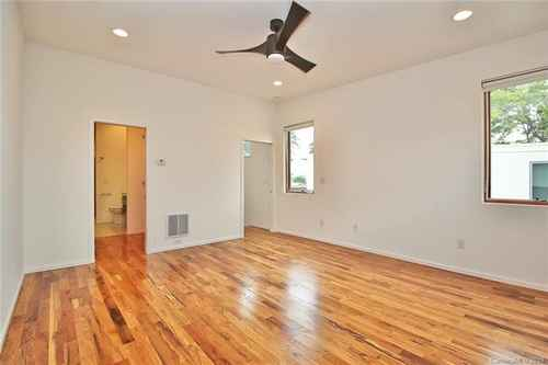 Gallery thumbnail for 912 Greenleaf Avenue Unit A Charlotte NC 28202 23