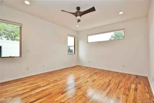 Gallery thumbnail for 912 Greenleaf Avenue Unit A Charlotte NC 28202 24