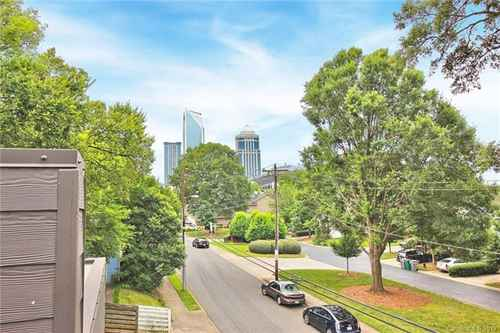 Gallery thumbnail for 912 Greenleaf Avenue Unit A Charlotte NC 28202 33
