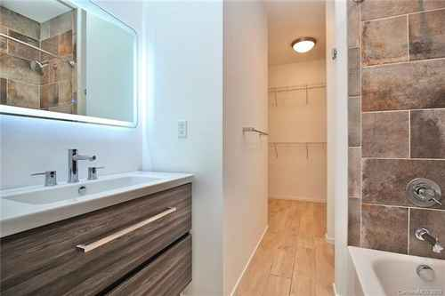 Gallery thumbnail for 912 Greenleaf Avenue Unit A Charlotte NC 28202 4